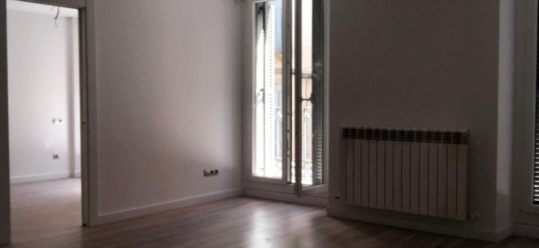 Vivea Inmobiliaria reformas